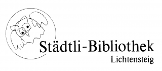 Städtli-Bibliothek Lichtensteig